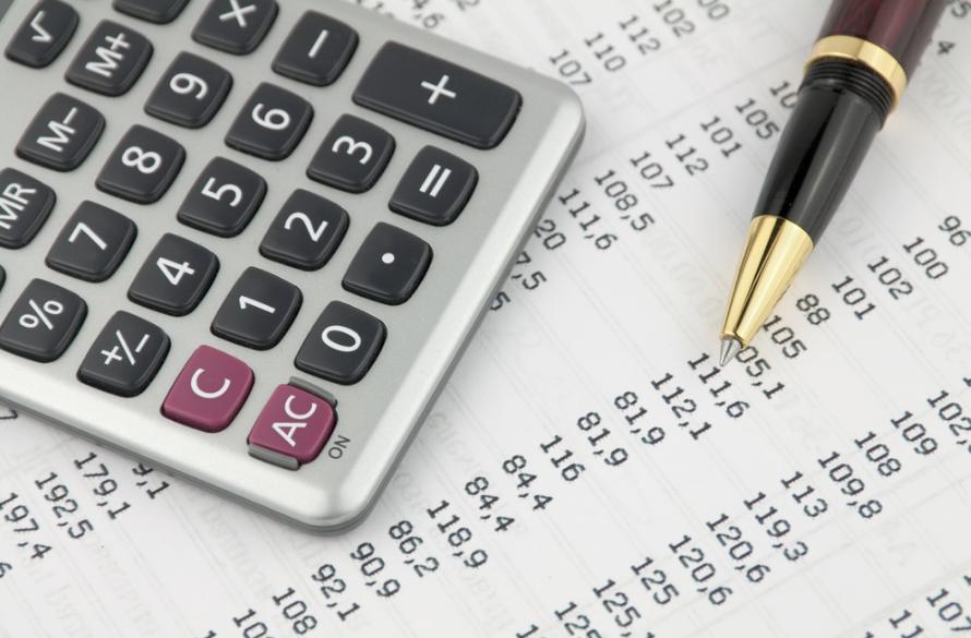 Riversource rava 5 advantage variable annuity prospectus